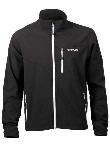 Bikewear TSG Calm Jacket